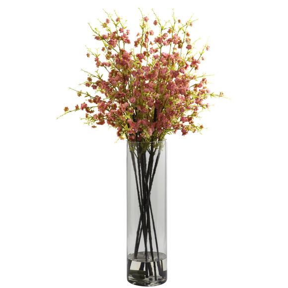 Giant Cherry Blossom Arrangement - SKU #1316 - 1