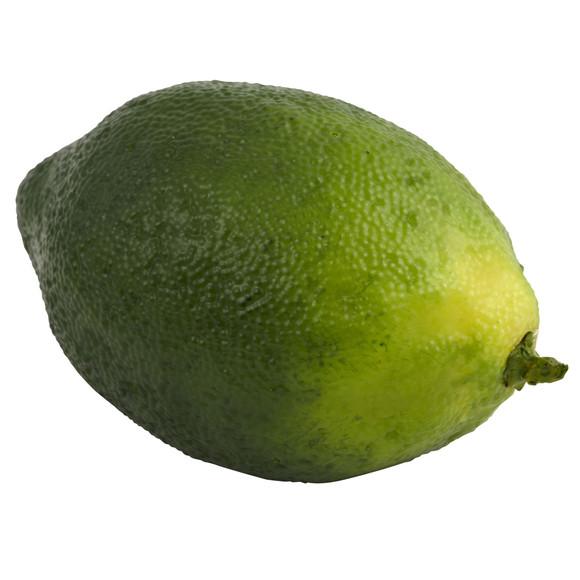 Faux Limes Set of 12 - SKU #2192-S12 - 1