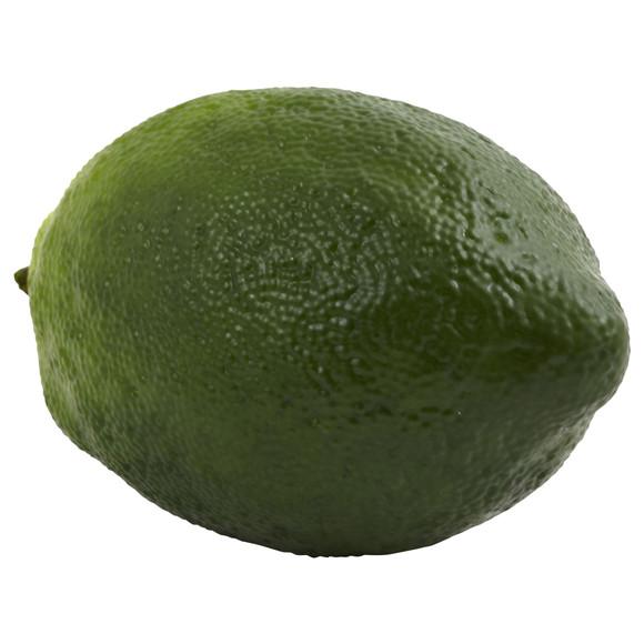 Faux Limes Set of 12 - SKU #2192-S12 - 3