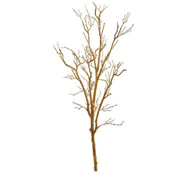 41 Artificial Twig Branch - SKU #2220-S1