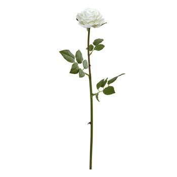 19 Rose Spray Artificial Flower Set of 12 - SKU #2255-S12
