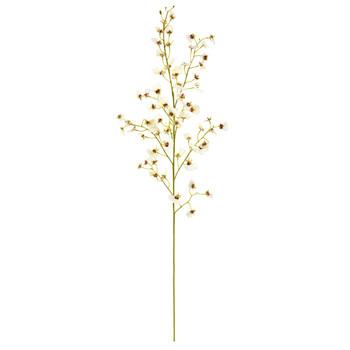 36 Oncidium Artificial Flower Set of 4 - SKU #2329-S4