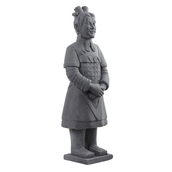 40 Warrior Statue Indoor/Outdoor - SKU #4863 - 1