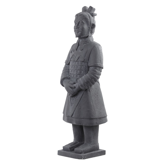 40 Warrior Statue Indoor/Outdoor - SKU #4863 - 2