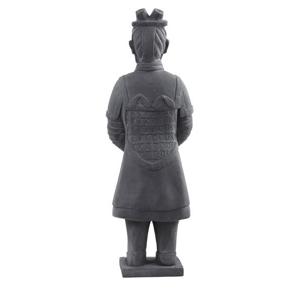 40 Warrior Statue Indoor/Outdoor - SKU #4863 - 3