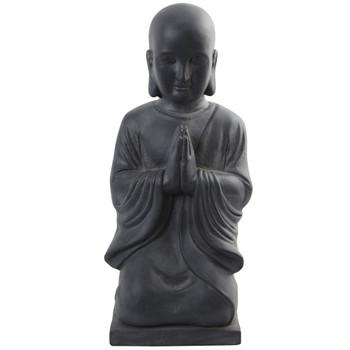 Buddha Statue - SKU #4864
