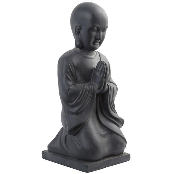Buddha Statue - SKU #4864 - 1