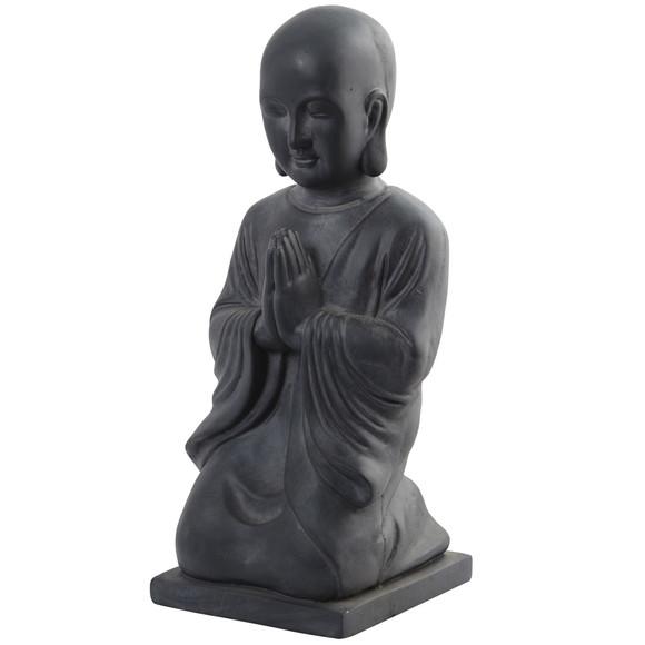 Buddha Statue - SKU #4864 - 5