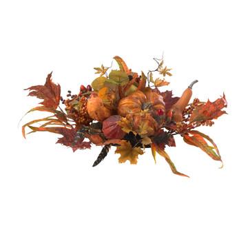 Harvest Centerpiece - SKU #4910