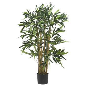 3 Biggy Bamboo Silk Tree - SKU #5281