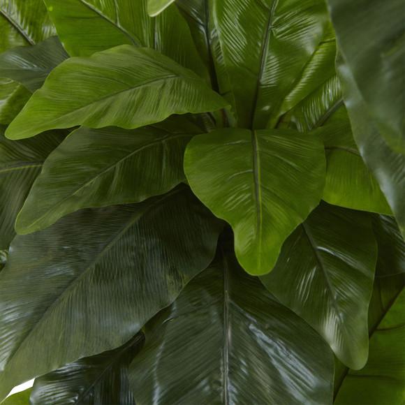 5 Bird Nest Tree UV Resistant Indoor/Outdoor - SKU #5391 - 1