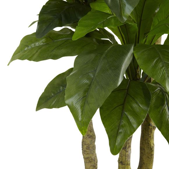 5 Bird Nest Tree UV Resistant Indoor/Outdoor - SKU #5391 - 2