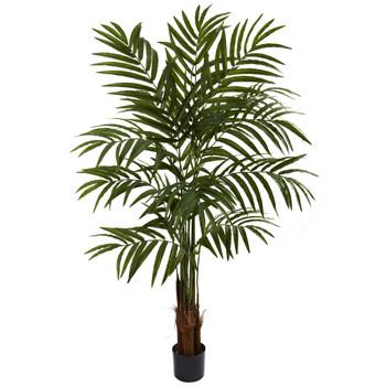 5 Big Palm Tree - SKU #5414