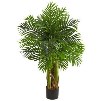 Kentia Palm Artificial Tree - SKU #5535