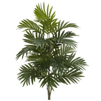 30 Areca Palm Artificial Plant Set of 3 - SKU #6079-S3