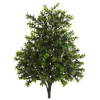 23 Sweet Grass Bush Set of 2 Indoor/Outdoor - SKU #6112-S2