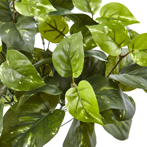16 Pothos Artificial Plant Set of 6 - SKU #6150-S6 - 2