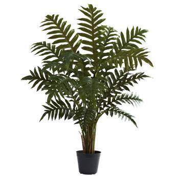 3.5 Evergreen Plant - SKU #6740