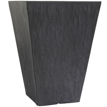 16 Slate Planter Indoor/Outdoor - SKU #7500