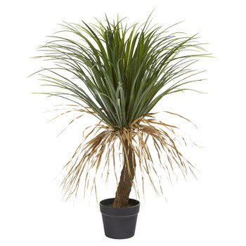 3 Molina Artificial Plant - SKU #8706