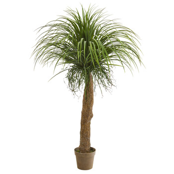 5 Molina Artificial Plant - SKU #8707