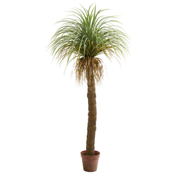 6.5 Molina Artificial Plant - SKU #8708