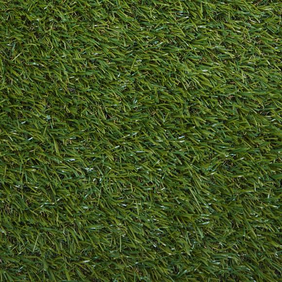 3 x 4 Artificial Professional Grass Turf Carpet UV Resistant Indoor/Outdoor - SKU #8900 - 2