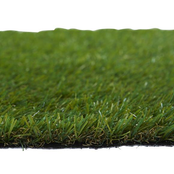 3 x 4 Artificial Professional Grass Turf Carpet UV Resistant Indoor/Outdoor - SKU #8900 - 3