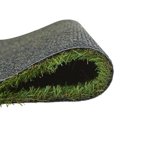 3 x 4 Artificial Professional Grass Turf Carpet UV Resistant Indoor/Outdoor - SKU #8900 - 4