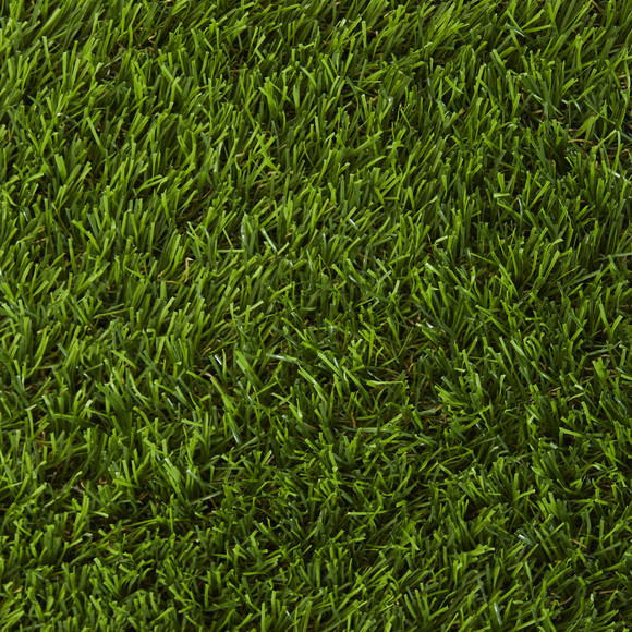 3 x 4 Artificial Professional Grass Turf Carpet UV Resistant Indoor/Outdoor - SKU #8901 - 2