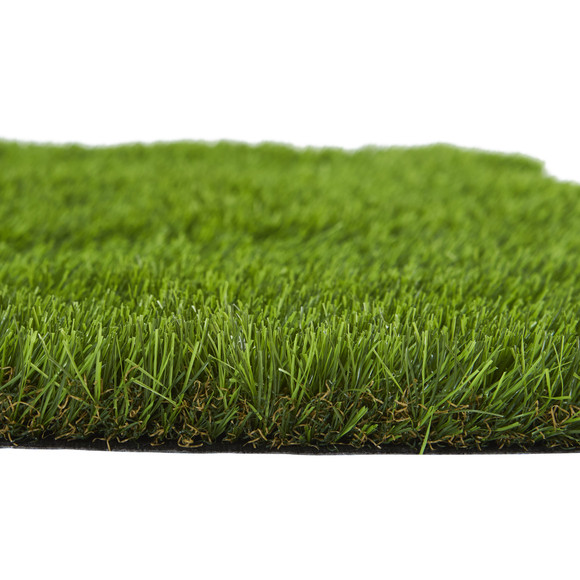 3 x 4 Artificial Professional Grass Turf Carpet UV Resistant Indoor/Outdoor - SKU #8901 - 3