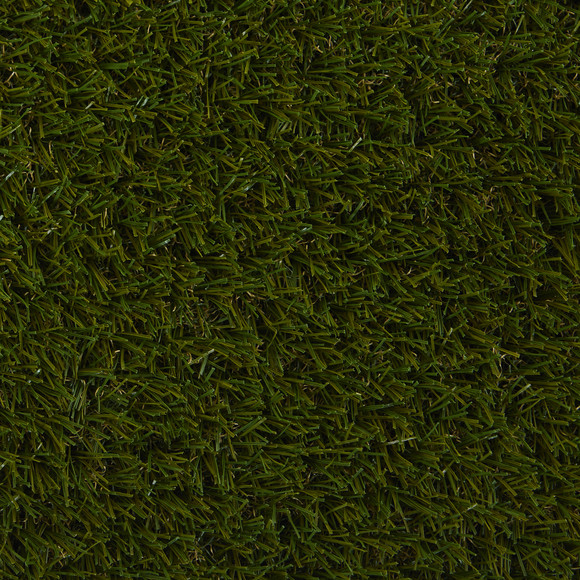 3 x 4 Artificial Professional Grass Turf Carpet UV Resistant Indoor/Outdoor - SKU #8902 - 2