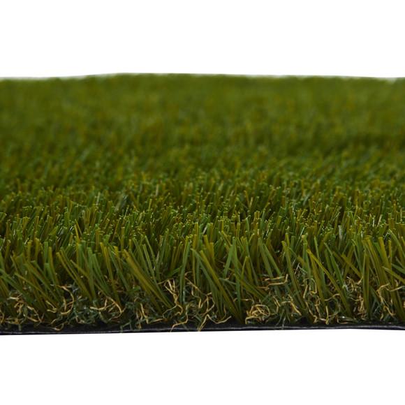 3 x 4 Artificial Professional Grass Turf Carpet UV Resistant Indoor/Outdoor - SKU #8902 - 3