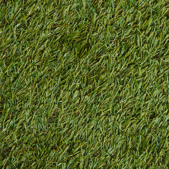 4 x 8 Artificial Professional Grass Turf Carpet UV Resistant Indoor/Outdoor - SKU #8903 - 2