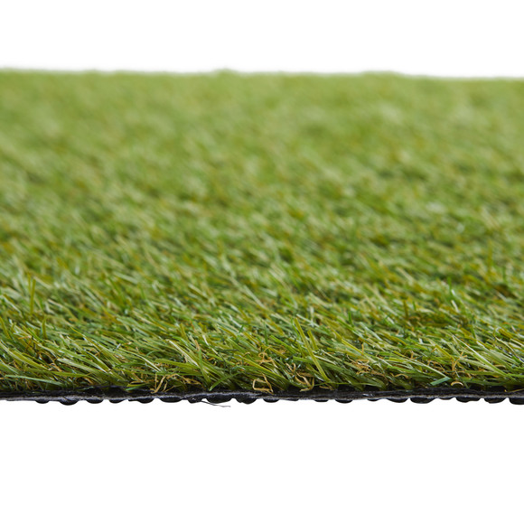 4 x 8 Artificial Professional Grass Turf Carpet UV Resistant Indoor/Outdoor - SKU #8903 - 3