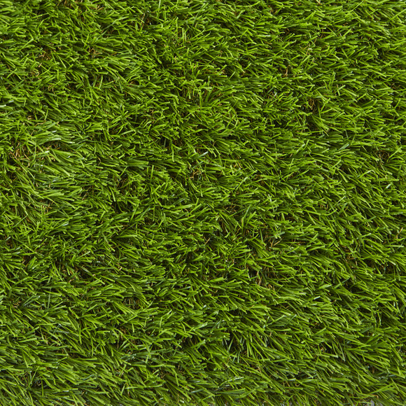 4 x 8 Artificial Professional Grass Turf Carpet UV Resistant Indoor/Outdoor - SKU #8904 - 2