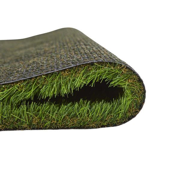 4 x 8 Artificial Professional Grass Turf Carpet UV Resistant Indoor/Outdoor - SKU #8904 - 4