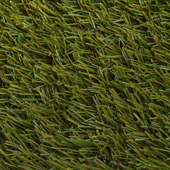 4 x 8 Artificial Professional Grass Turf Carpet UV Resistant Indoor/Outdoor - SKU #8905 - 2