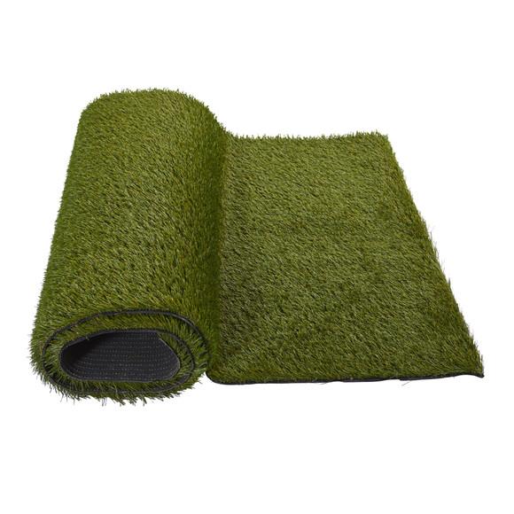 4 x 8 Artificial Professional Grass Turf Carpet UV Resistant Indoor/Outdoor - SKU #8905 - 5