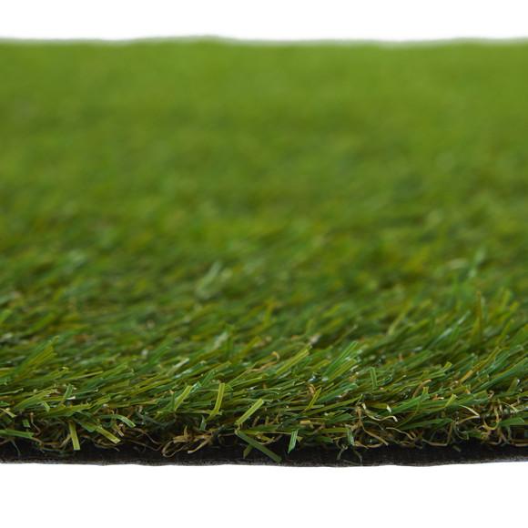 6 x 8 Artificial Professional Grass Turf Carpet UV Resistant Indoor/Outdoor - SKU #8906 - 3