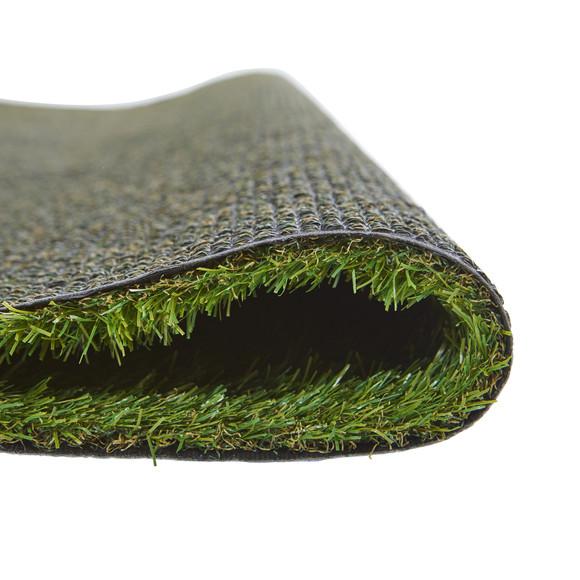 6 x 8 Artificial Professional Grass Turf Carpet UV Resistant Indoor/Outdoor - SKU #8906 - 4