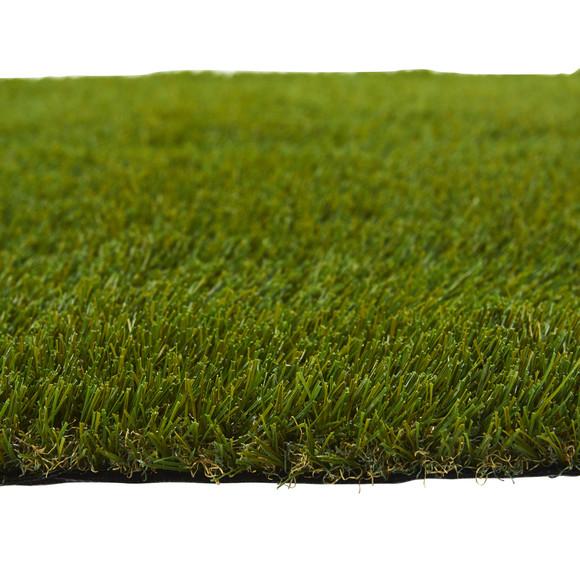 6 x 8 Artificial Professional Grass Turf Carpet UV Resistant Indoor/Outdoor - SKU #8908 - 3