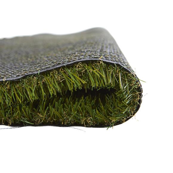 6 x 8 Artificial Professional Grass Turf Carpet UV Resistant Indoor/Outdoor - SKU #8908 - 4