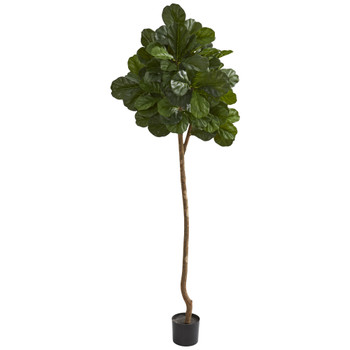 7 Fiddle leaf fig Artificial tree - SKU #9108