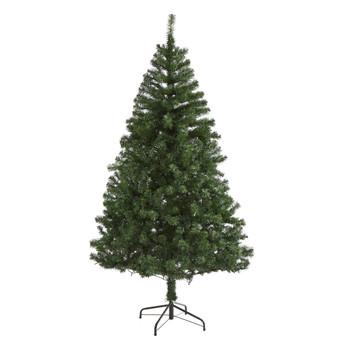 7 Northern Tip Pine Artificial Christmas Tree - SKU #T1713
